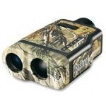 Дальномер Bushnell Elite 1500 ARC Realtree