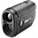 Дальномер Bushnell Scout 1000 ARC