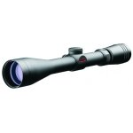 Прицел Leupold Redfield Revolution 3-9x40 (R:4-Plex) 67090