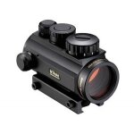 Прицел Nikon Monarch Dot Sight 1x30 M VSD